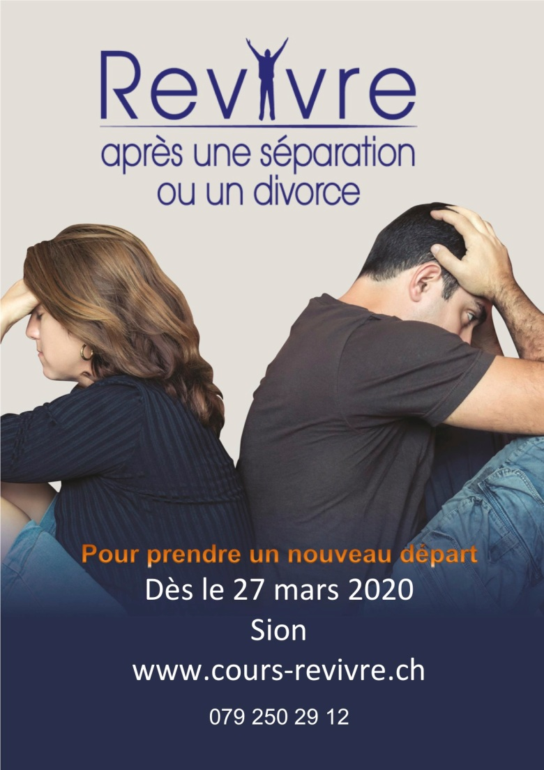 affiche A4 cours 2020 Tinterin