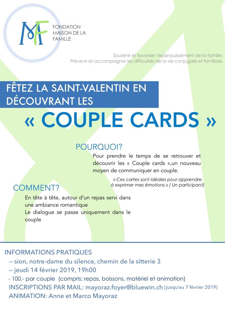 COUPLE CARDS 2019jpg.jpg