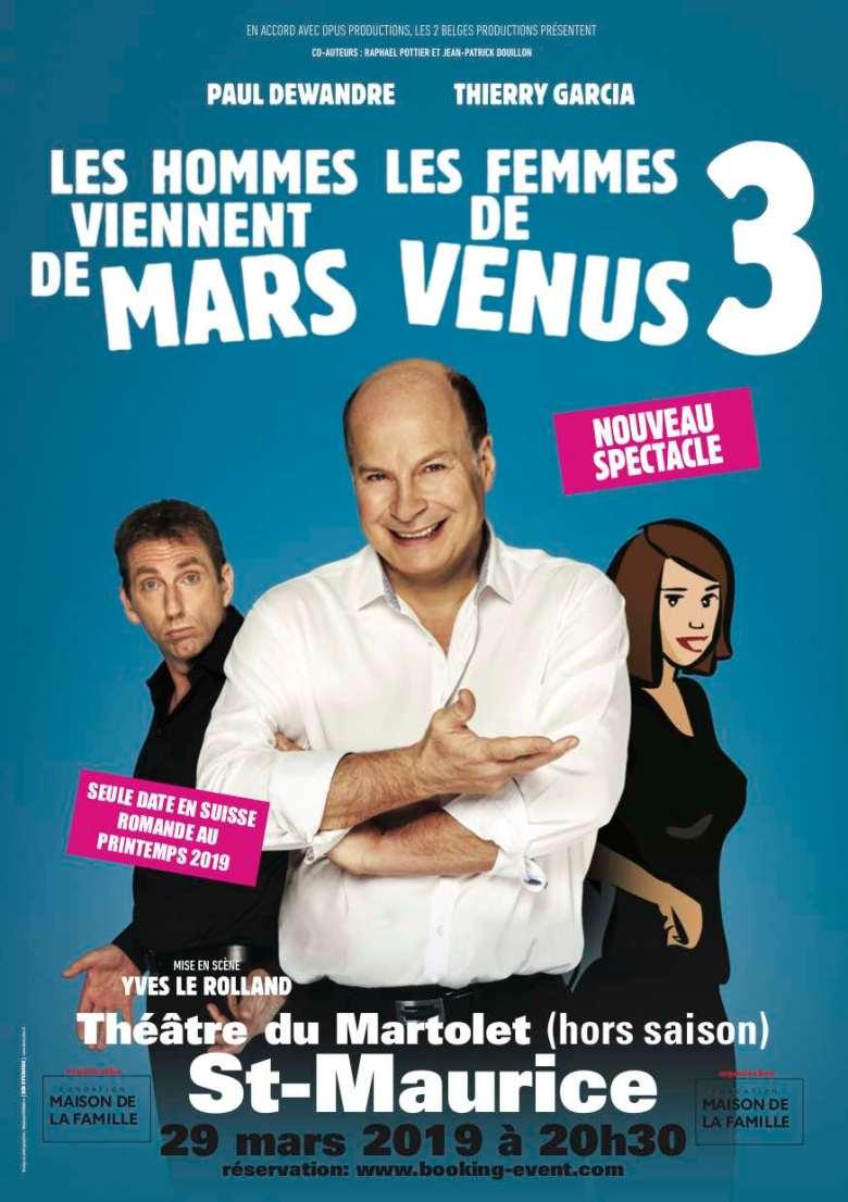 vénus_A5